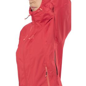 Millet Fitz Roy 2.5L II - Chaqueta - rojo